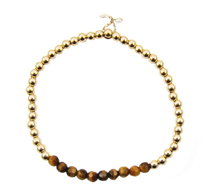 14-karaat-goldfilled-tijgeroog-armband