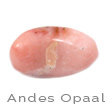 andes opaal edelsteen