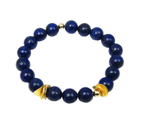 intuition-lapis-lazuli-blauw-armband