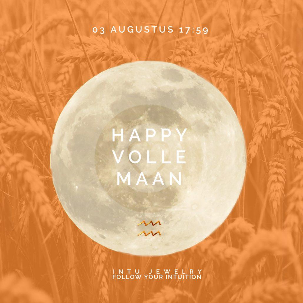 volle-maan-augustus-2020