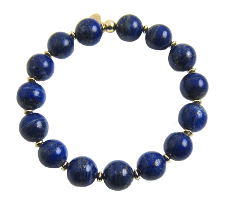 mindful-lapis-lazuli-armband