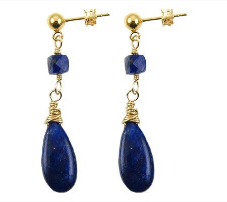 lapis-lazuli-moondrops-oorbellen
