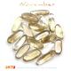 geboortesteen november citrien