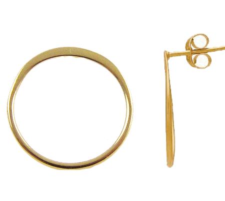 open-cirkel-oorbellen