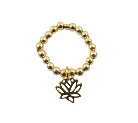 purity-lotus-ring
