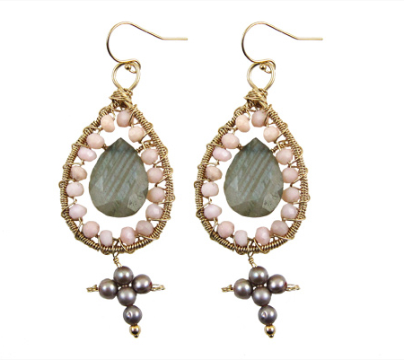 sacred-cross-earrings-pearl-opal