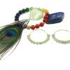 chakra-oorbellen-en-armband