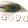 sparkling-love-single-earrings-sfeer