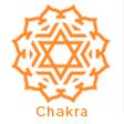 chakra symbool