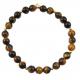 mindful tijgeroog armband