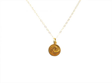 water element ketting